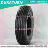 Neumático chino de calidad superior del carro
