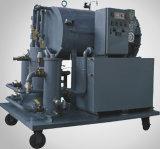 TJ-40 del Aceite Purificación