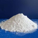 Titandioxid-Rutil-Grad R103