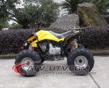 Patios calientes del OEM ATV del producto