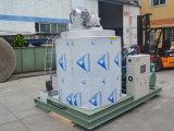 3000のKgの冷却のための商業薄片のIceeメーカー
