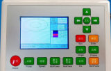 MDF lamellenförmig angeordnetes Laser-Ausschnitt-Laser-Scherblock-Holz, Acryl, MDF Laser-Ausschnitt und Gravierfräsmaschinen