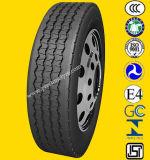 Radial Van Tire Light Truck Tire (8.5R17.5, 9.5R17.5, 265/70R19.5)