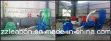 최신 판매 분지를 위한 목제 톱밥 쇄석기