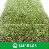 Трава балкона синтетическая и искусственная дерновина