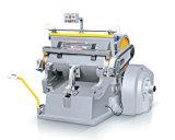 De Scherpe Machine van de Matrijs van de hoge snelheid (ML930)