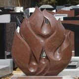 GroßhandelsKunst-ernste Denkmal-Platte