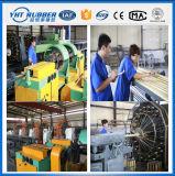Hydraulischer Schlauch des SAE-100 thermoplastischen Hochdruckschlauch-R8