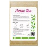 100%の有機性草の健康解毒の茶細い茶減量の茶(28日プログラム)