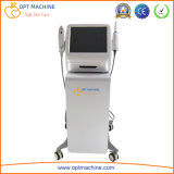 Machine de serrage vaginale ultrasonique de beauté de levage de face