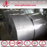 Dx51d G90 Zink beschichtete Gi-Stahlring