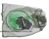 Netto zeekreeft/Schepnet/VisTuig/het Net van de Visserij/de Mand van de Krab