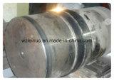 Welder лазера ремонта прессформы 150W