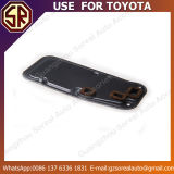 Фильтр 35330-60030 передачи запасной части высокого качества для Тойота