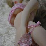 [65كم] [مين] جنس دمية مع مهملة لأنّ رجل