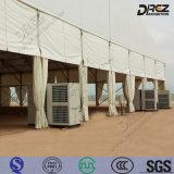 30HP Split тип кондиционирование воздуха блока AC центральное для торговой выставки & выставки