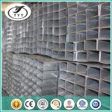 Tubulação de aço galvanizada estrutural