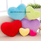 Manufactory Production Various Heart Shaped Cushion