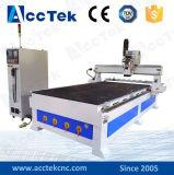 Высокий маршрутизатор Akm1325c CNC Atc системы управления Syntec конфигурации