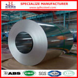 0.4mm G90 Z200 Zinc Coated Galvanized Steel Coil