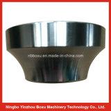 Präzisions-Fabrik-Zubehör-Stahlherstellungs-Metalteil