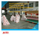 Standard High Quality Factory Price Placa de gesso Plasterboard