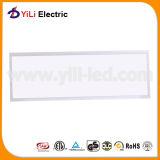 Helles Panel der China-Lieferanten-4X2feet LED für Commecial