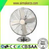 """12 """"ventilador de metal y ventilador de mesa y ventilador de mesa y ventilador de mesa eléctrica"""