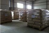 コーティングのペンキの中国の工場で使用されるC9芳香炭化水素の樹脂