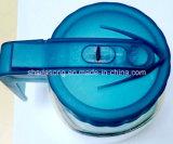 Крышка бутылки воды/пластичная крышка крышки/бутылки (SS4308)