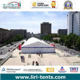 40mオートショーのテントのための広く大きいショーのテント