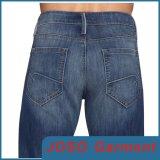 Populäre Mann-beiläufige Denim-Jeans (JC3030)