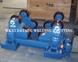 Rotatore della saldatura DZG5/Rolls di giro (DZG5)