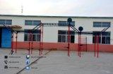 Ejercicios funcionales de entrenamiento del equipo del amaestrador del entrenamiento del aparejo de la gimnasia del equipo del ejercicio de la carrocería completa funcional funcional funcional funcional funcional del equipo
