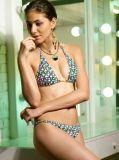 Bikini (YB-SW10051)