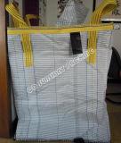 伝導性のBig Bag/Type C Big Bag/Type C FIBC Bag (1250kg)