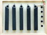 De metrische het Draaien van het Carbide Houder van het Hulpmiddel van de Reeksen van het Hulpmiddel met Staal 10mm
