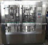 Máquina Ygf18-6 aceite de girasol embotellado