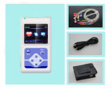 Система Holter ECG (сертификат CE&FDA)