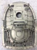 금속 부속 제조자를 기계로 가공하는 알루미늄 합금 부속