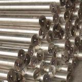 Barre d'acier inoxydable (201, 202, 304, 304L, 321, 316, 316L, 904)