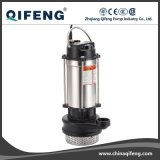 세륨을%s 가진 원심 Stainless Steel Electric Clean Water Pump