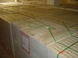 Coated Duplex Board с Grey Back (C1S)