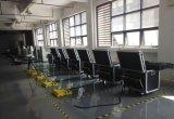 Полиции портативное Watherproof Uvss под системой контроля системы охраны корабля