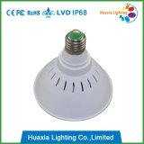 PAR25 PAR38 PAR56 LED 수영풀 빛