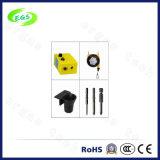 Schwanzloser automatischer Schraubenzieher (0.2/1.6N m) für elektrische Produkte