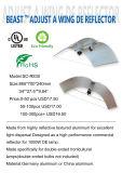 A alta qualidade Highttechnology cresce capas leves de Reflector&