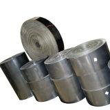 プラスチック管の溶接の接合箇所の熱-縮みやすい袖