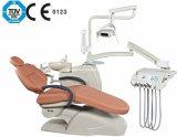 新しい革歯科単位Osa-208A