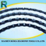 De Draden van de Diamant van Romatools voor Multi-Wire Machine